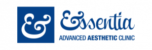 Essentia Advanced Aesthetic Clinic